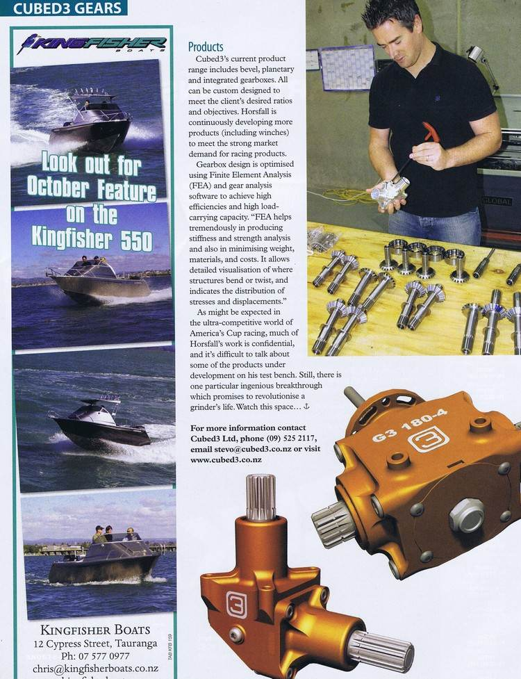 Trade a Boat Article Pg 4 of 4